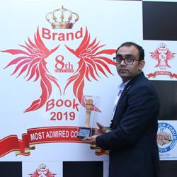 BIBEK MAITY- Eminent CIO's Of India 2019