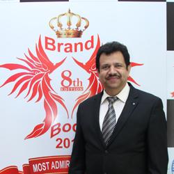 BOHITESH MISRA - Eminent CIO's Of India 2019