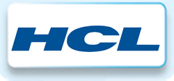 HCL- Top Brand in Indian ICT Industry 2017 by My Brand Book