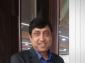Sujoy Brahmachari,  GM-IS and CISO,   Hero MotoCorp Ltd
