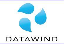 make in indian brand-Datawind Ltd