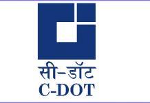 make in indian brands-C-Dot