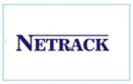 Netrack Enclosures Pvt Ltd