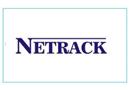 netrack logo