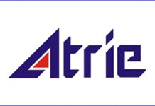 Atrie Technology Pvt