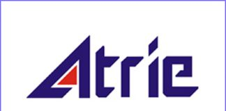 Atrie Technology Pvt