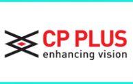 C P Plus India Pvt. Ltd.