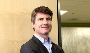 Forcepoint names new CEO