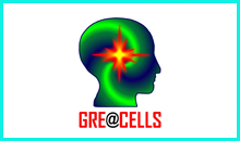 Fortune Grecells Pvt Ltd logo