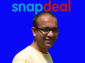 Snapdeal ropes in Mayank Jain as Head of Growth