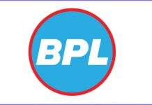 make in indian brands -BPL Telecom Pvt