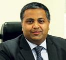 Aditya Khemka, Aditya Infotech Ltd