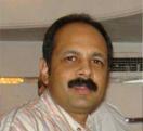 Alok Shankar, Beetel Teletech