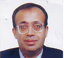 Anil Jagasia,Savex Computers Limited