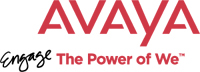 Avaya_ most trusted Brands