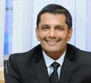Bimal Das,HCL Infosystems Limited