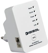 DG-WR3001N-Ver1A