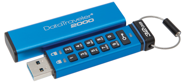 DataTraveler-2000-32GB_DT2000_32GB