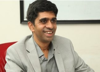 Eka ropes in Sudhir Anandarao as Chief Operating Officer