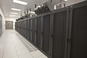 Emerson_Data_Center_Rows_jpg