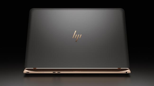 HP20160216713
