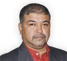 Harikrishna Prabhu,Techno Bind Solutions Pvt. Ltd.