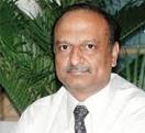 Jaishankar Krishnan,Ingram Micro India Ltd.