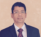 Ketan Patel, Creative Peripherals & Distribution Pvt. Ltd.