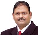 Manoj Gupta,Fortune Marketing Private Limited
