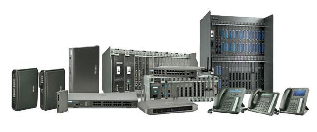 Matrix-Telecom-Solutions