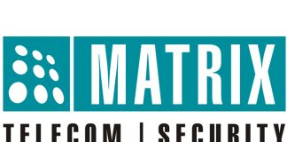 Matrix to showcase its enterprise grade at SAFE SOUTH 2016