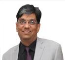 Naresh Desai, Avnet Technology
