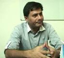 Nitesh Bhandari,Texonic Instruments