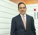 Prakash Jain,Inspira Enterprise India Pvt. Ltd.