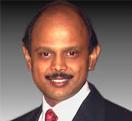 P Srikar Reddy,Sonata Software