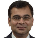 Ravi Pagar, Element14 India Private Limited