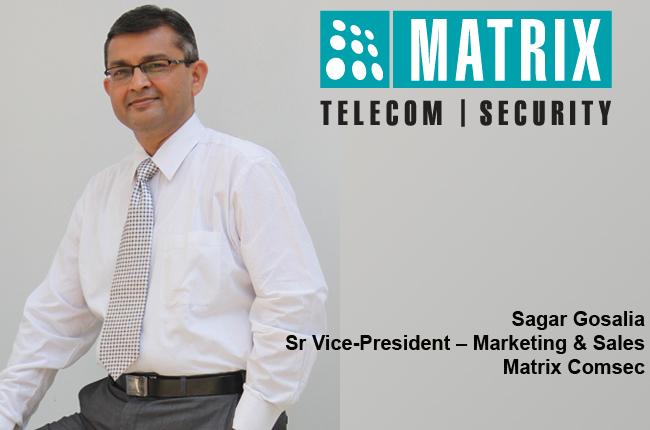Top IT Brands 2016 - Matrix Telecom Pvt. Ltd.