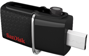 SanDisk-Dual-USB-Drive