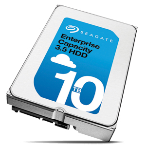 Seagate-Enterprise-Capacity-HDD-10TB
