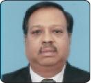 Shyam Modi, Director , Modi Infosol Private Limited,