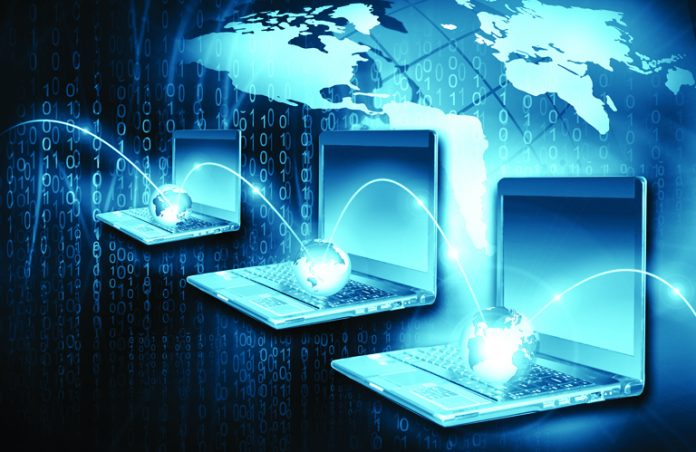 Software Market in India Picks up Pace