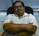 Sunil Narang,Elcom Trading Company Pvt.Ltd.