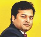 Sunil Pillai,iValue Info solutions