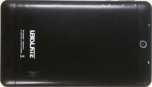 Tablet-PC-i3G7-(back)
