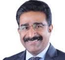 Unnikrishnan R,Transition Systems Pvt. Ltd.