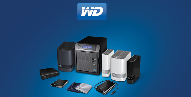 WD-GroupShot-WallPaper