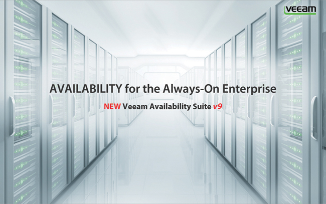 availability-for-the-always-on-enterprise