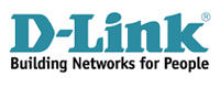 d-link-logo-most-trusted-company