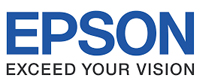 epson-most-trusted-company