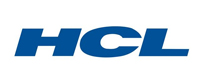 hcl-most-trusted-brand